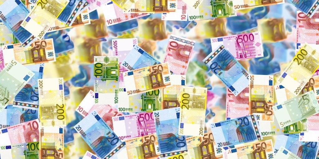 ¿Cuál es el mínimo para invertir en un fondo de inversión?