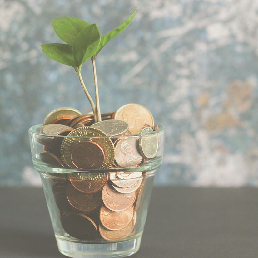 The best habits for a good financial health